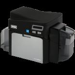 Impresora de credenciales FARGO