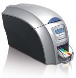 Impresora de credenciales Magicard